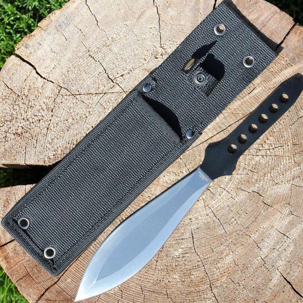 Vrhací nůž Flying Blade