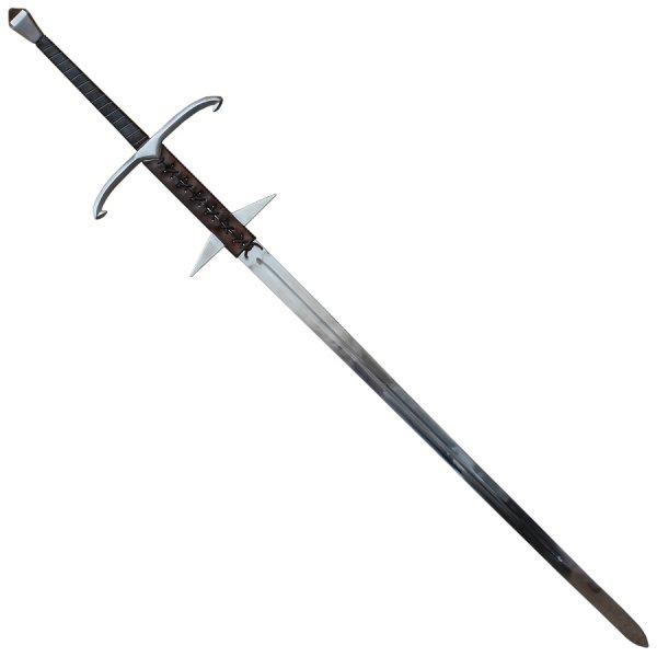 Loja padrão Medieval-two-handed-sword-2502_01