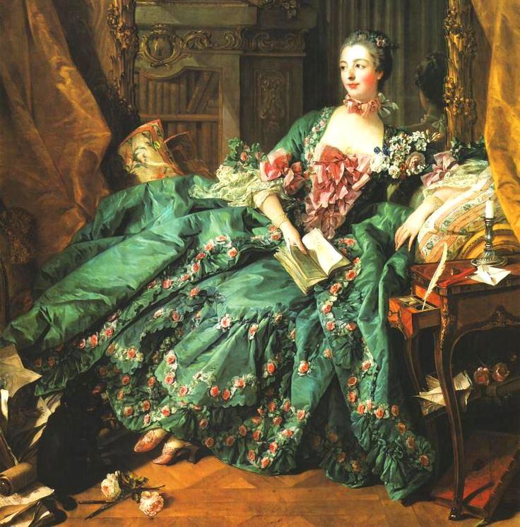 9160a4efc5d Móda třicetileté války – rané baroko (1618 – 1648)