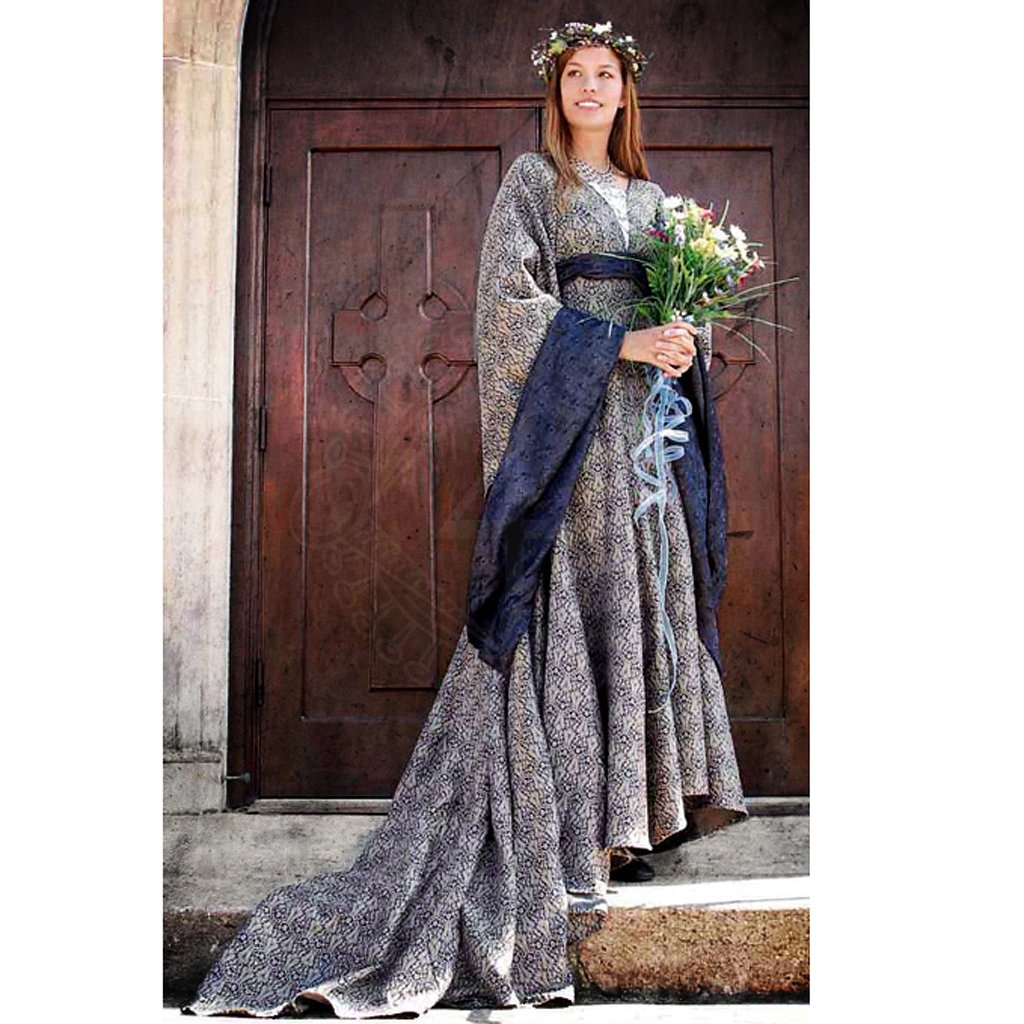 Svatebni Saty Avalon Outfit4events