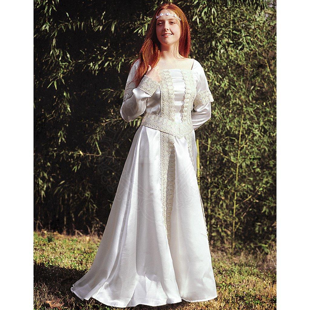 4f1d3013f380 Elegance přímo číší z těchto bílých