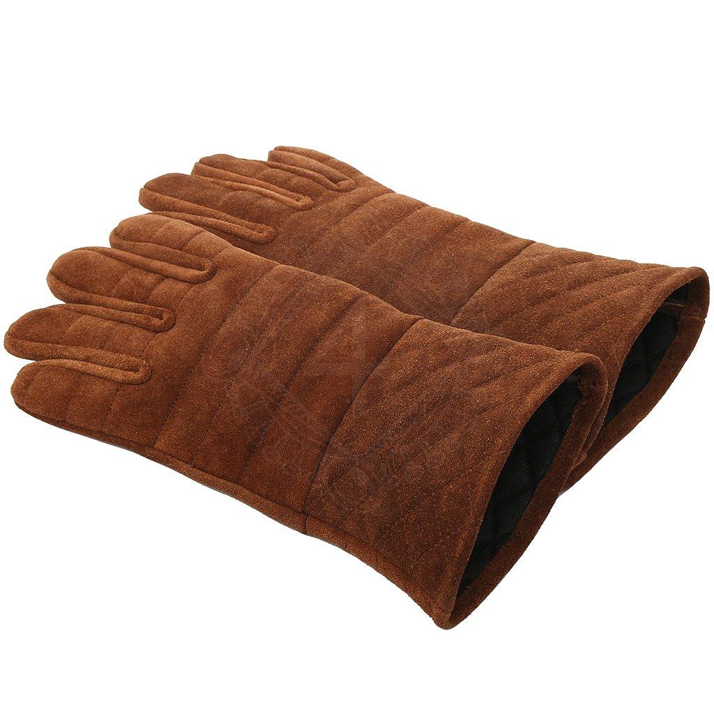 21f71edafb6 +4 další. Kožené rukavice do plátových rukavic Kožené rukavice do plátových  rukavic ...