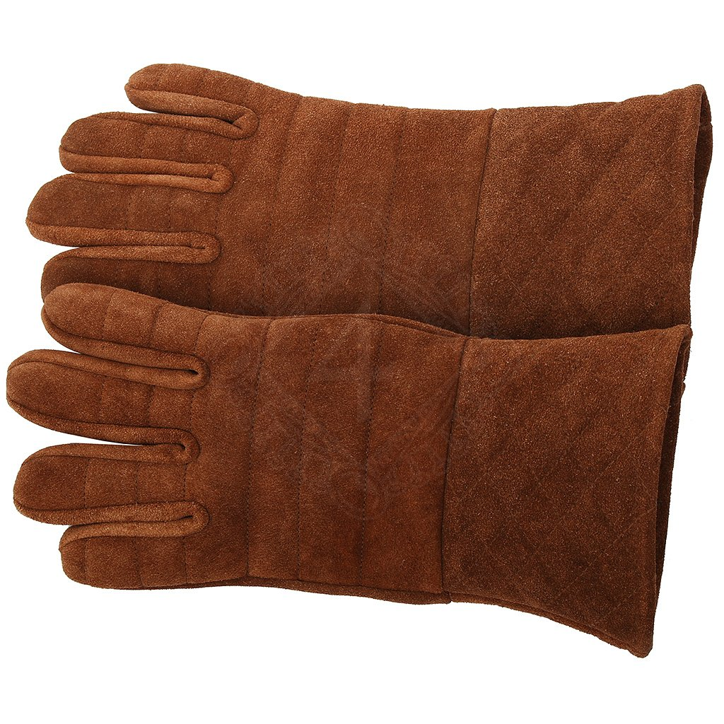 c6b45849d04 ... Kožené rukavice do plátových rukavic