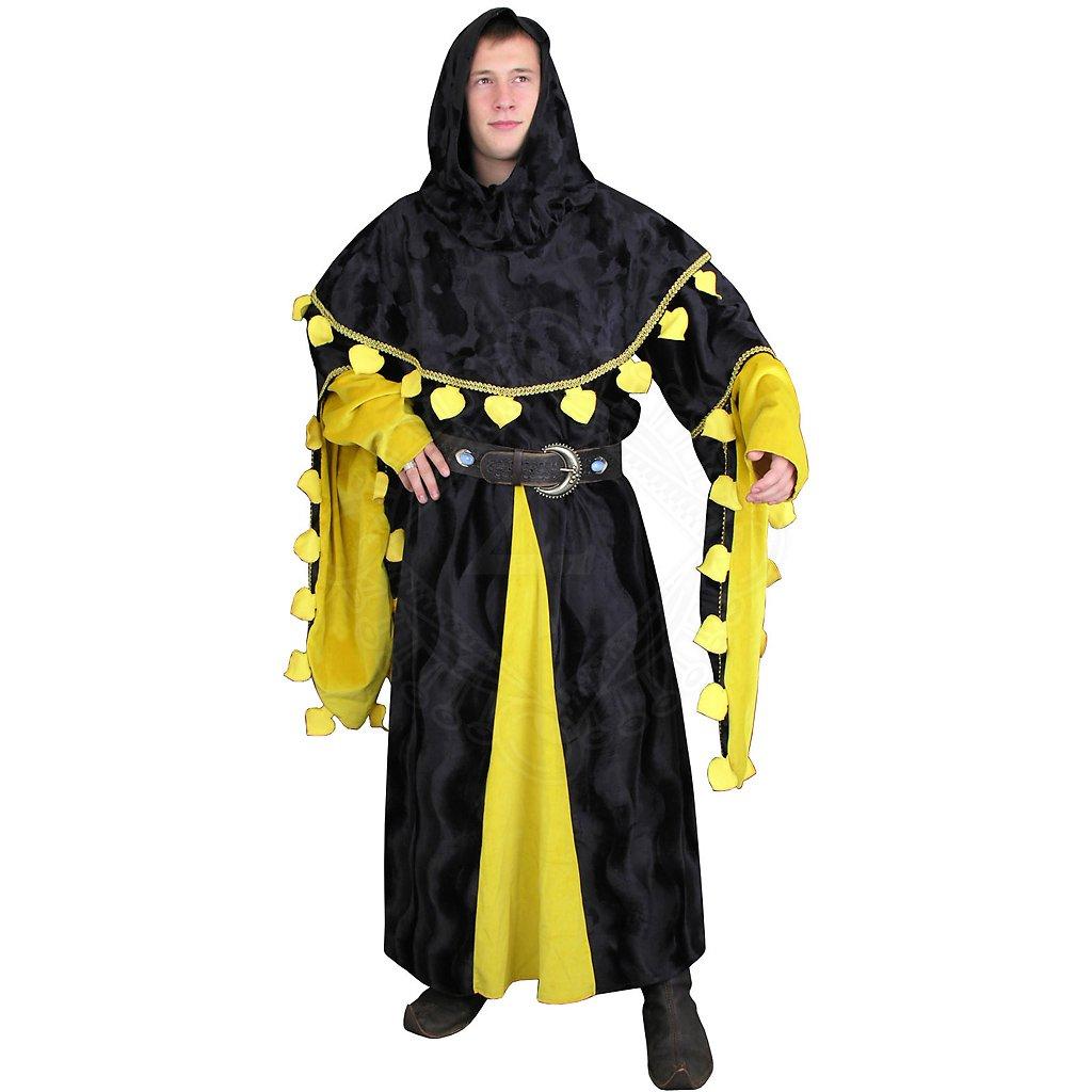 cosplay datovánípřipojte se v gallup nm