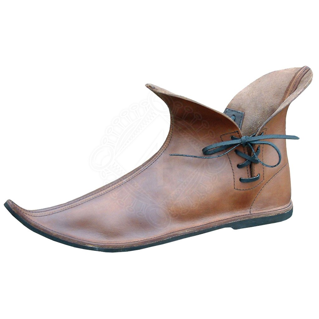 Gotické boty Škorně +3 další 5a170ff4e1