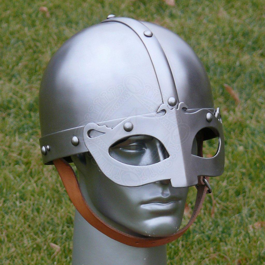 datování americké helmy